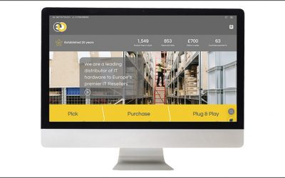Our new website is here and there are so many great new features